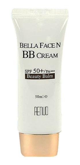 Bella Face N Bb C - Ml A $ 2340