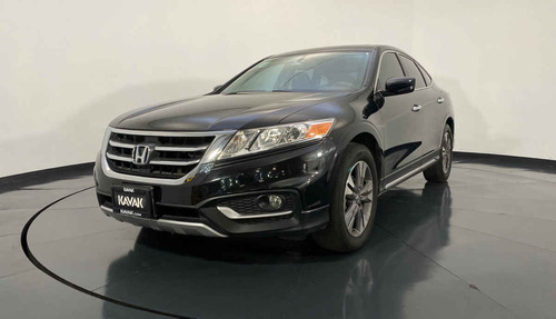 Imagen 1 de 15 de 34086 - Honda Accord 2014 Con Garantía