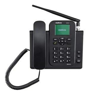 Telefone Rural Com Wifi Intelbras Maranhão