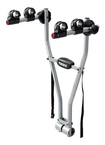 Imagem 1 de 4 de Suporte Engate Thule Xpress 970 - 2 Bicicletas Promoção
