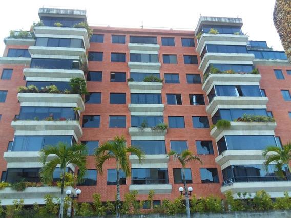Apartamentos En Venta Mls #19-19646 Yb