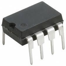 Chip Bios Gravado Foxconn G31mxp-k I7 -