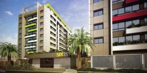 Apartamento Zona Sul Porto Alegre. - 4931