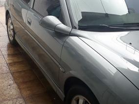 Chevrolet Vectra 2.0 Cd
