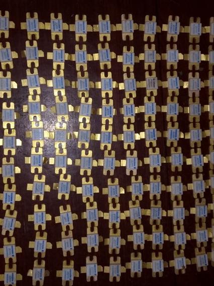 Transistor Ptb20111. Lote Com 20 Peças