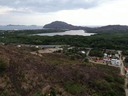 Terreno En Venta Manzanillo