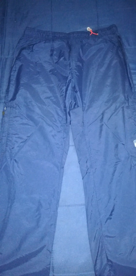 Pantalon Nike Hombre,original