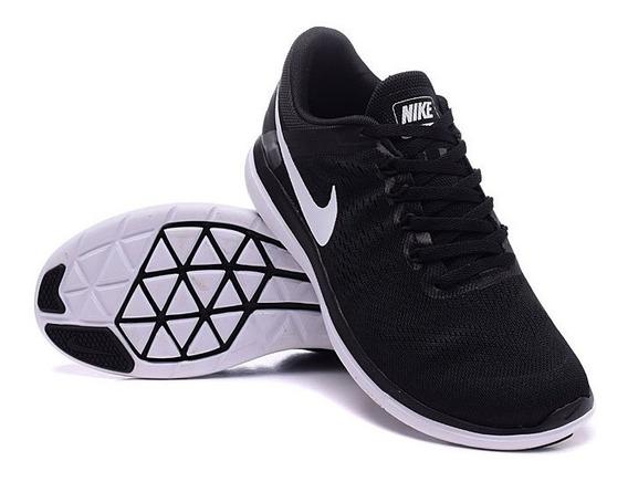 Tenis Nike Flex Feminino Rn 2bros