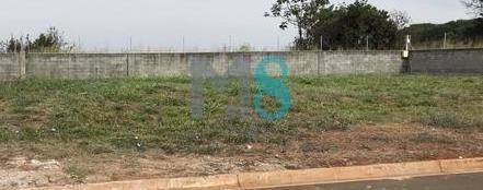Terreno À Venda, 700 M² Por R$ 770.000 - Vila Romanópolis - Ferraz De Vasconcelos/sp - Te0066
