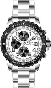 Relógio Masculino Invicta Specialty 5999