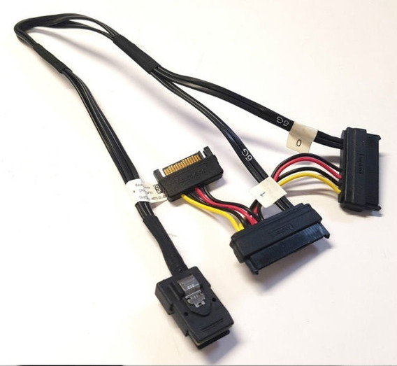 H710p Raid 5, Controladora H310 H710 - Informática [Melhor