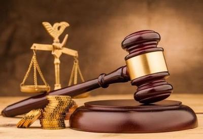 Consultoria Jurídica Especializada