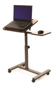 Altura Ajustable Mesa Proyector Marca Seville Laptop J lFT1cK3J