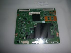 Placa Tcom Samsung Un46es7000g