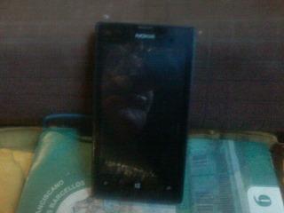 Celular Nokia Wydeos