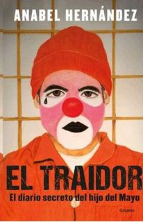 Traidor, El