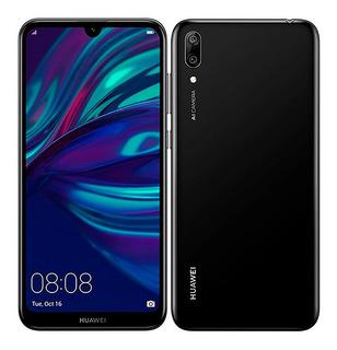 Telefono Celular Huawei Y7 2019 32gb 3gb Ram 13 Mpx 6.26