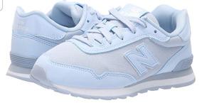 Zapatos Deportivos Para Niños New Balance Originales