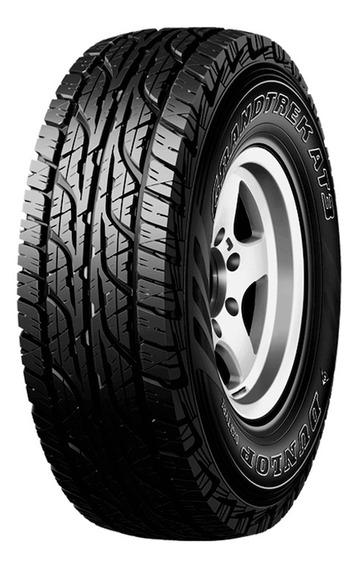 Cubierta 255/65r16 (109h) Dunlop Grandtrek At3