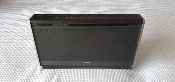 Bose Mobile Soundlink 2