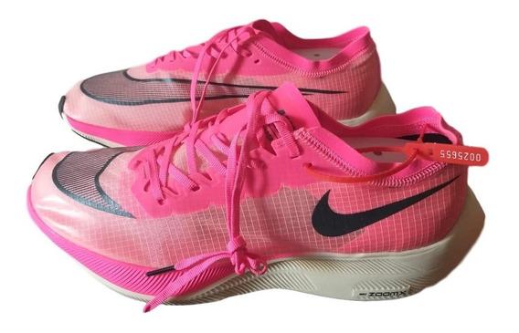 Tênis Nike Zoomx Vaporfly Next%