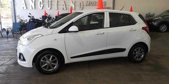 Hyundai I10 1.2 Gls Hactback