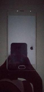 Celular Meizu M5c