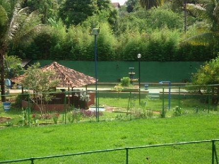 Sítio Com 2 Quartos Para Comprar No Jardim Encantado Em Vespasiano/mg - Ci1018