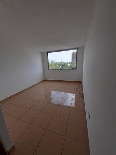 Imagen 1 de 3 de ### Alquiler Departamento Monoambiente / 4 Cuadras De Lemos / San Miguel (b4183) ###