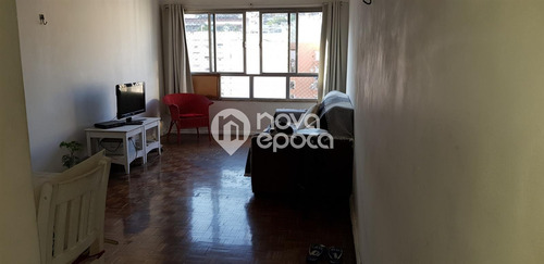 Imagem 1 de 24 de Apartamento - Ref: Ip2ap28863