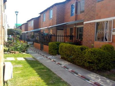 Casa En Venta Bogota Bosa El Recreo