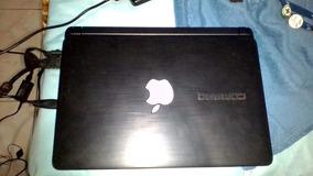 Notebook Hp Compaq, Processador I3, Hd 500gb, Ram 4gb