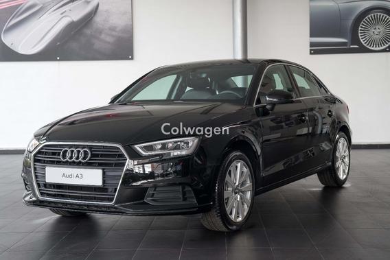 Audi A3 Sedán Ambition 2020