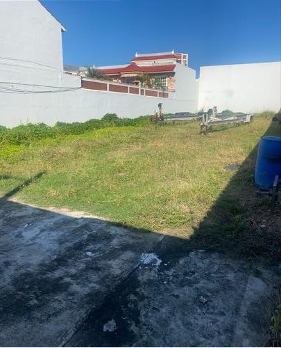 Imagen 1 de 3 de Boca Del Río, Costa De Oro.  Terreno En Venta De 505 M2  En