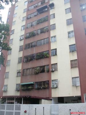 Vendo Apartamento En Residencias Nueva Victoria