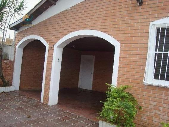 Casa Para Alugar No Bairro Enseada Em Guarujá - Sp. - 97-2
