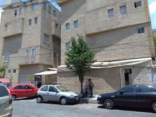 Departamento En Renta En Valle Gómez
