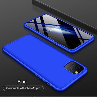 Capa Para Telefone Compatível Com iPhone 11 Pro Max Titular