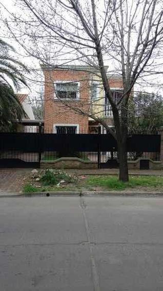 Vendo Excelente Casa En Muñiz Dueño Directo