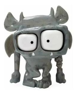 Muñecos Zombie Infection Faydi Nuevos Modelos Original