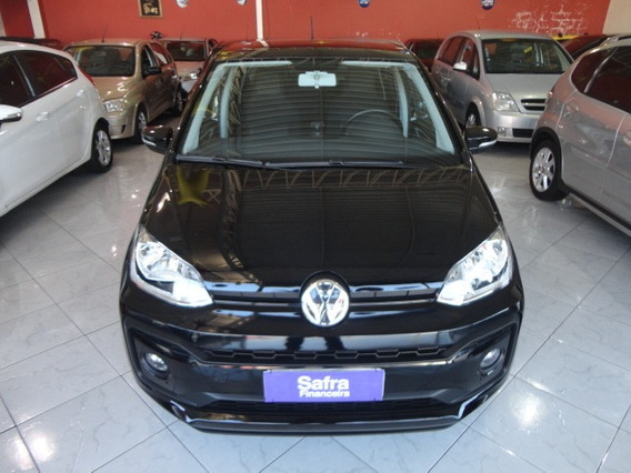 Vw - Up! Move 1.0 Completo