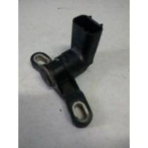 Sensor De Rotação Range Rover Evoque 2.0 16v Gas. 6m86-6c315
