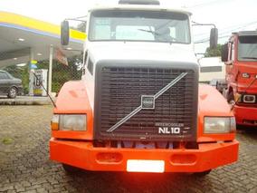 Volvo Nl10 340 1990