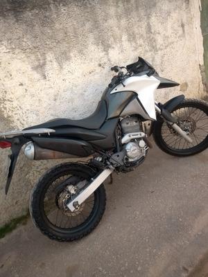 Honda 2013/14