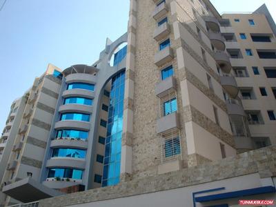 Apartamentos En Venta La Soledad 0412-8887550