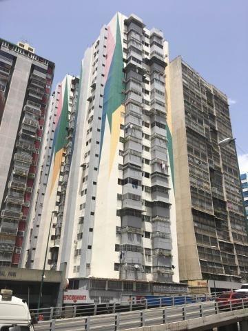 Apartamento En Venta - San Martín - 20-540