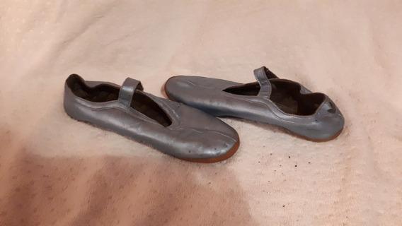 Zapatillas adidas Talle 36