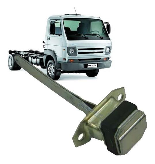 Limitador De Porta Vw Ld Le Moderno Caminhão Vw Todos