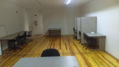 Oficinas En Renta San Felipe