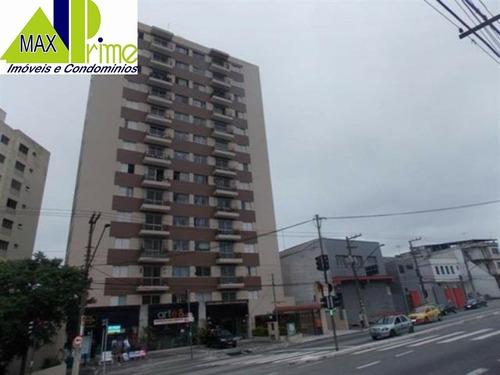 Apartamento - Ap00614 - 68681291